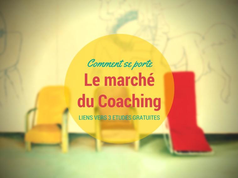 le coaching en entreprise 3 tudes de march gratuites eiano cabinet de coaching. Black Bedroom Furniture Sets. Home Design Ideas