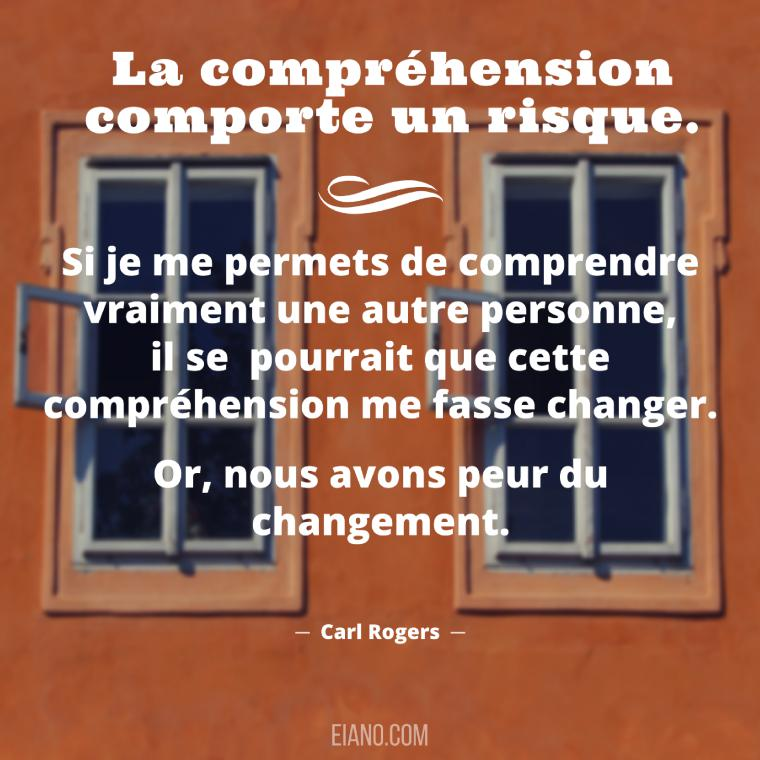 la-comprehension-comporte-un-risque