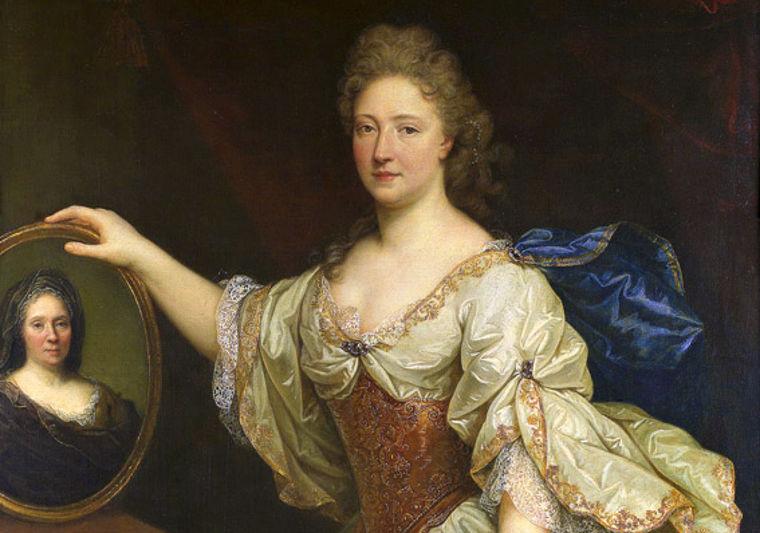 Françoise_d'Aubigné